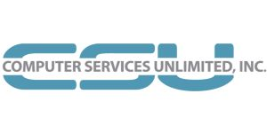 Computer Services Unlimited Inc.