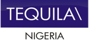 Tequila Nigeria Limited