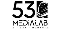 530medialab