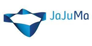 JaJuMa GmbH