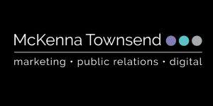 McKenna Townsend