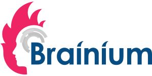 Brainium Information Technologies Pvt Ltd