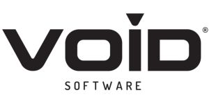 VOID Software