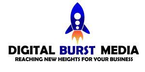 Digital Burst Media