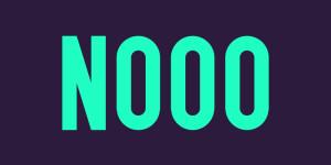 Nooo Agency