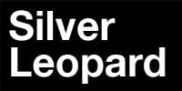 Silver Leopard Studio