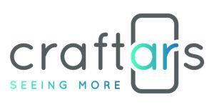 Craftars