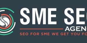 SME SEO Agency