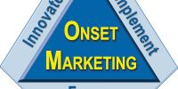 Onset Marketing