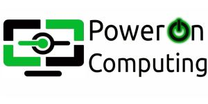 Power On Computing & Consulting