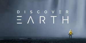 Discover Earth Sàrl