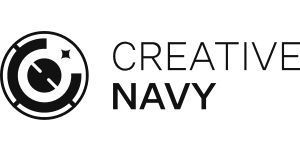 Creative Navy