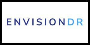 Envision Dennis Romano LLC