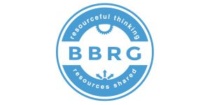 Better Business Resource Group