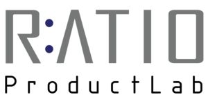 Ratio Product Lab LLC