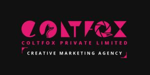 COLTFOX PRIVATE LIMITED