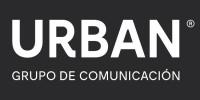Urban Grupo de Comunicacion