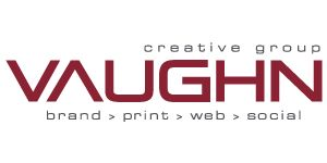 Vaughn Creative Group