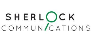 Sherlock Communications