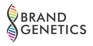 Brand Genetics Limited