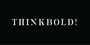 ThinkBoldStudio