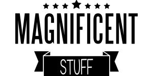 Magnificent Stuff Ltd.