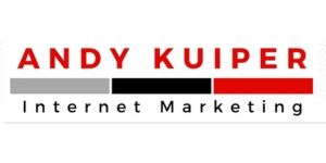 Andy Kuiper Internet Marketing
