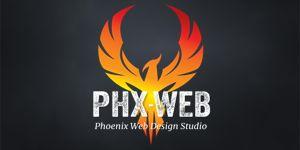 Phoenix Web Studio