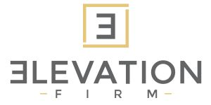 Elevation Firm