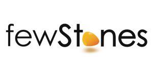 fewStones