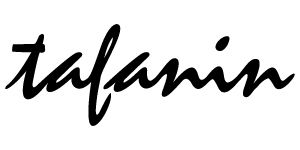 Tafanin Branding Agency