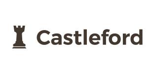 Castleford Media