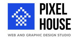 Pixel House Studio