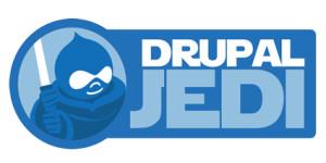 Drupal Jedi