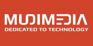 Mudimedia Software