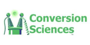 Conversion Sciences