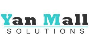 Yan Mall Solutions