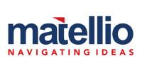 Matellio Inc.