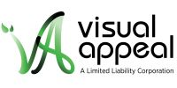 Visual Appeal LLC