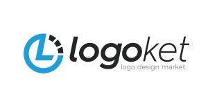 Logoket