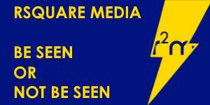 RSQUARE MEDIA