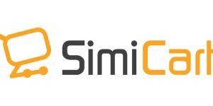 SimiCart