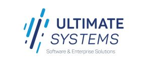 Ultimate Systems