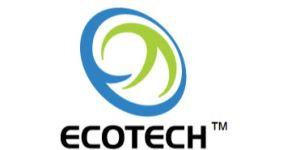 Ecotech IT Solutions