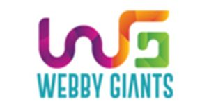 Webby Giants