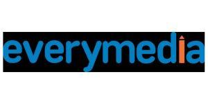 EveryMedia Technologies Pvt. Ltd.
