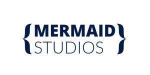 Mermaid Studios GmbH
