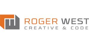 Roger West Creative & Code