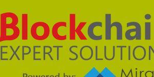 Blockchain Expert Solutions