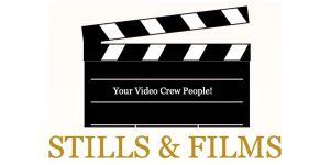 Stills & Films